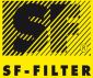 sf-filter.su Mobile Logo